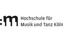 Hochschule für Musik und Tanz (HfMT) Köln