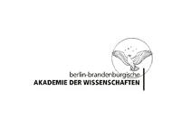 Berlin-brandenburgische Akademie der Wissenschaften, Projekt: Census