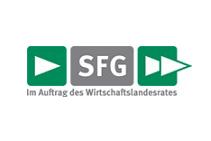 SFG - Steirische Wirtschafts-förderungsgesellschaft mbH
