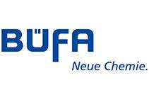 BÜFA GmbH & Co. KG