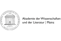 Akademie der Wissenschaften und der Literatur Mainz