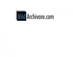 Bildarchivare