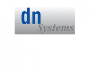 DN-Systems