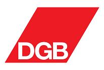 Deutscher Gewerkschaftsbund