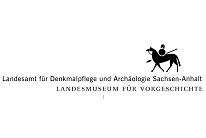 Landesamt für Denkmalpflege und Archäologie Sachsen-Anhalt