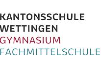 Kantonsschule Wettingen