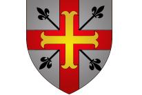 Gemeinde Waldbredimus