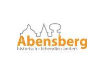 Stadtmuseum Abensberg
