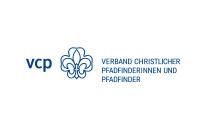 Verband Christlicher Pfadfinderinnen und Pfadfinder